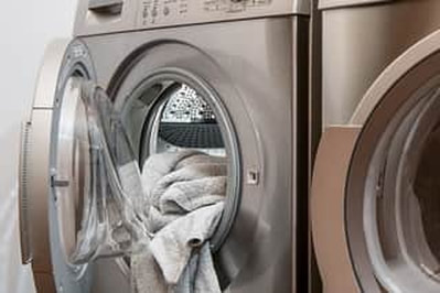 Bosch Washing Machines do a great job washing your clothes. However, after heavy use and general wear and tear, they are likely to need maintenance from time to time.